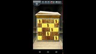 getlinkyoutube.com-Open Puzzle Box Levels 21-30 answer (Android)