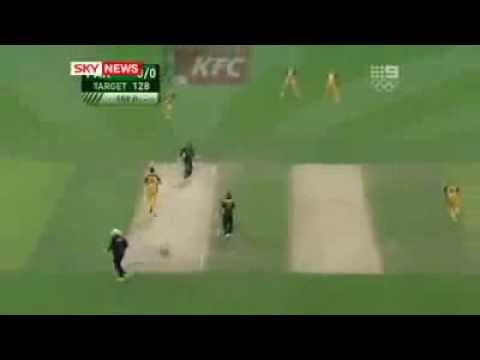 History Super FAST 160 7 Km Hr Bowling  Fastest Ball