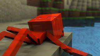 getlinkyoutube.com-Monster School (Preschool) - Desert Racing! - Minecraft Animation