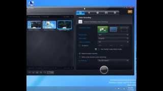 getlinkyoutube.com-Mirilis Action! cel mai bun program de captura in jocuri