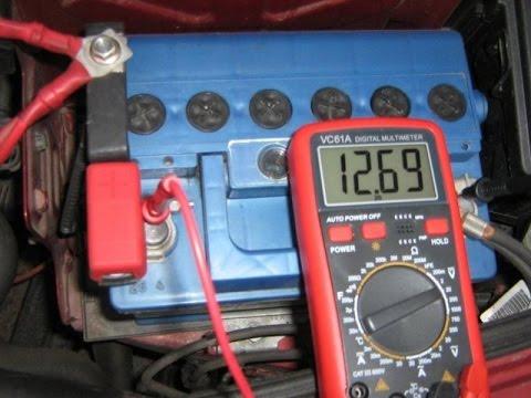 Расположение у VAZ 21053 предохранителя генератора