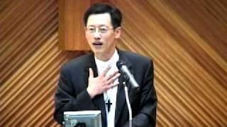 getlinkyoutube.com-10년 무속인이었던 박에녹 집사 간증 (2007년 4월 18일 수요일)