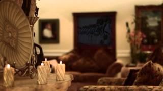 getlinkyoutube.com-يالحبيب || كلمات الشاعر  سعد علوش | أداء عبدالعزيز العليوي