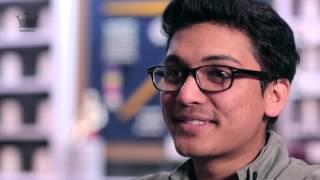 getlinkyoutube.com-Louis Philippe - Gateway To Excellence - Deepak Ramola at TedxGateway