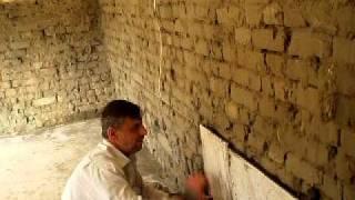 getlinkyoutube.com-تطور البناء في العراق في قضاء بلد. مع تحيات ليث الربيعي
