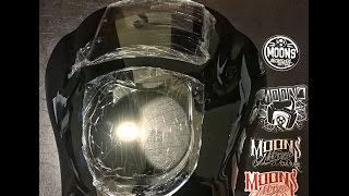 getlinkyoutube.com-MoonsMC Quarter Fairing