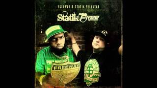 Freeway & Statik Selektah - From The Street
