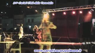 karaoke 19 07 2012