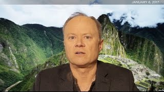getlinkyoutube.com-Peak Prosperity News Update 1-6-2017