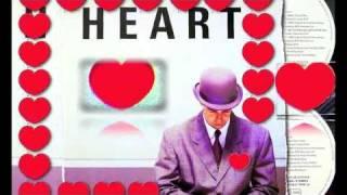 getlinkyoutube.com-Pet Shop Boys - Heart (1987 Dance Mix)