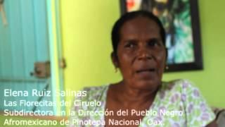 getlinkyoutube.com-VOCES DEL PUEBLO NEGRO DE MÉXICO SOBRE SU AUTOAFIRMACIÓN