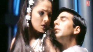 Hai Koi Meharban Full HD Song | Angaaray | Akshay Kumar, Pooja Bhatt