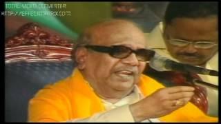 getlinkyoutube.com-pa.vijay - kavithai thiruvizha   I Kalainger speech 4
