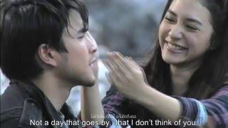 getlinkyoutube.com-[Best Eng Sub] Tarm Ruk Kuen Jai -- Bring love back to my heart  (OST Tarm Ruk Kuen Jai)