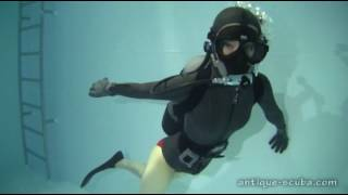 getlinkyoutube.com-fullface diver