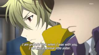 getlinkyoutube.com-✿Zetsuen no Tempest(絶園のテンペスト)~Aika Fuwa~Video Message✿