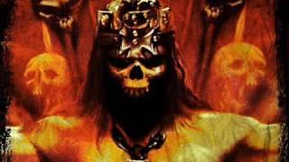 getlinkyoutube.com-Triple H Theme Song (King Of Kings)