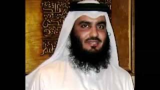 getlinkyoutube.com-الرقية الشرعيه كامله -الشيخ احمد العجمي