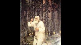 Regla de Teotokos (Rosario Ortodoxo)