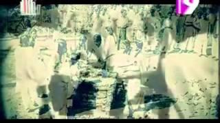 getlinkyoutube.com-অ-তে অজু , আ-তে আজান শুন ভাষার গান- শিল্পী আমিরুল মোমেনীন মানিক