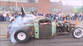 getlinkyoutube.com-Shapiro Steelfest burnout movie 2015