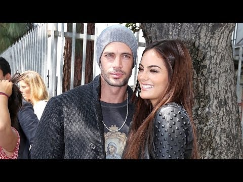Dice Mhoni Que Ximena Navarrete Está Embarazada De William