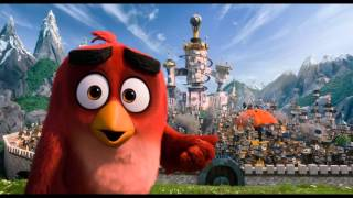 getlinkyoutube.com-Angry Birds La Película - Tv Sopt