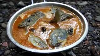 getlinkyoutube.com-Mancing Bahagia di Air Deras 0215