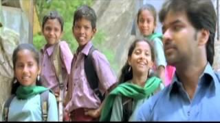 emran bepary (Tamil) - Masama Song Teaser