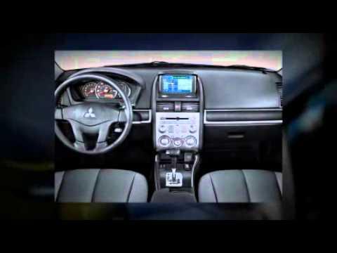 2011 Galant Concord Mitsubishi Oakland Livermore