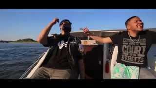 getlinkyoutube.com-TiiwTiiw ft Blanka & Sky - Way Way ( clip officiel )