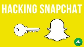 getlinkyoutube.com-HACK SNAPCHAT ON ANDROID ! Save Snaps, Change location, Custom Filters and More !