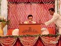 Day 6 - Ram Katha - Ayodhya