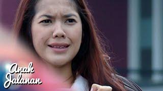 getlinkyoutube.com-Reva ketauan deh jadian sama Mondy sama temenya Anak Jalanan 15 Nov 2015