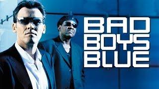getlinkyoutube.com-Bad Boys Blue - Around The World (2003) [Full Album]