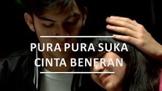 getlinkyoutube.com-FTV SCTV : Pura Pura Suka Cinta Beneran