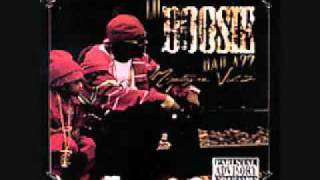 getlinkyoutube.com-Lil Boosie   I Know