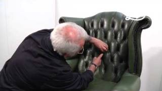 getlinkyoutube.com-How to get your leather furniture repaired