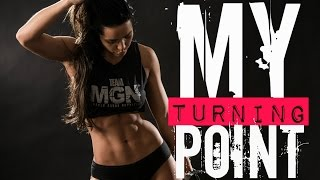 getlinkyoutube.com-My Turning Point- Gauge Girl Training
