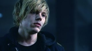 getlinkyoutube.com-Tate Langdon Monster
