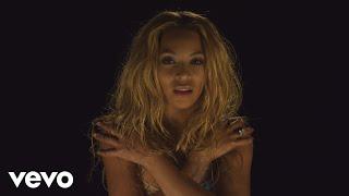 Beyoncé - 1+1 (Video) width=