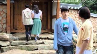 getlinkyoutube.com-[ENG SUB] 2PM Cinderella Sister Parody (HD)