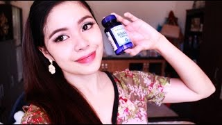 getlinkyoutube.com-Biotin For Hair Growth, Strong Nails and Weight loss -Does it work? My Experience