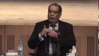 getlinkyoutube.com-دكتور يوسف زيدان فلسفة الجمال و فلسفة الفن 27-11-2013