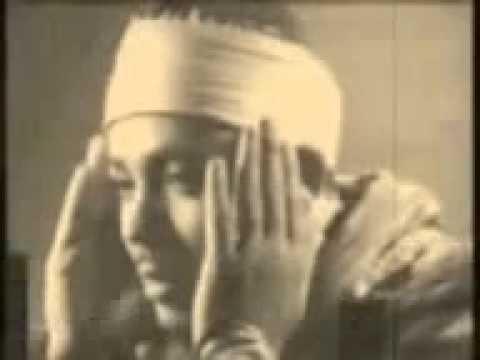 Abdulbasit Abdussamed Coran الشيخ عبد الباسط عبد الصمد