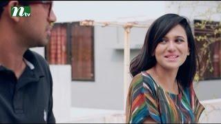 getlinkyoutube.com-Bangla Natok House 44 l Episode 55 I Sobnom Faria, Aparna, Misu, Salman Muqtadir l Drama & Telefilm