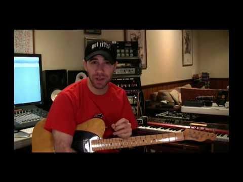 Dave Weiner G2M Demo