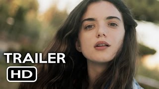 getlinkyoutube.com-First Girl I Loved Official Trailer #1 (2016) Romance Movie HD