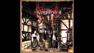 getlinkyoutube.com-Vogelfrey - Zwölf Schritte zum Strick (2012) [Full Album]