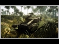 JUST HOLD W - War Thunder RB Gameplay